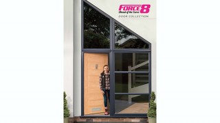 Force82018