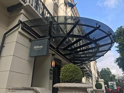 Hilton-Euston-2-UMG