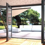 Kingfisher Windows Bifold Doors In Just 10 days