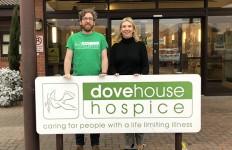 Dovehouse Hospice