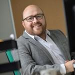 Gareth Busson - Solidor Group