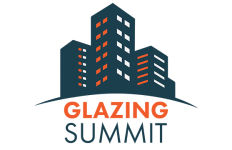 PR026 - Glazing summit logo