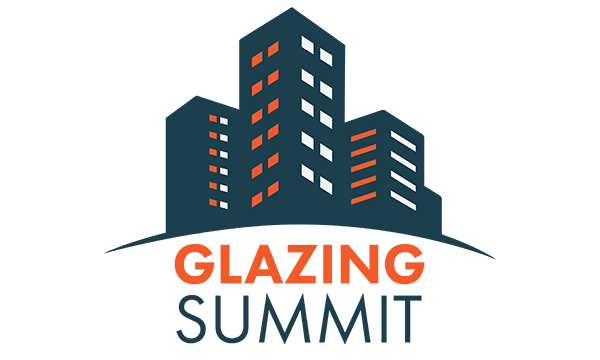 PR026 - Glazing summit logo