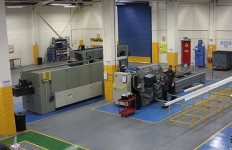 PR181 By number of machines, Made for Trade is now Emmegi