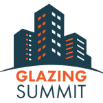 PR583 - Glazing Summit