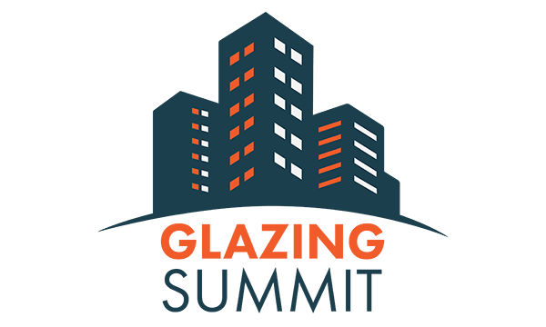 PR583 - Glazing Summit