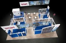 Smart_Ecobuild_Final