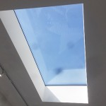 AluFoldDirect launches new Technic-AL Flat Rooflight
