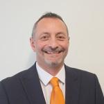 Chris Beedel (portrait), Director of Membership FENSA