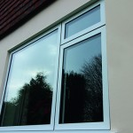 Ecotherm 70HI Window by Everglade Windows