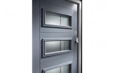 Kingfisher Windows - Composite Doors