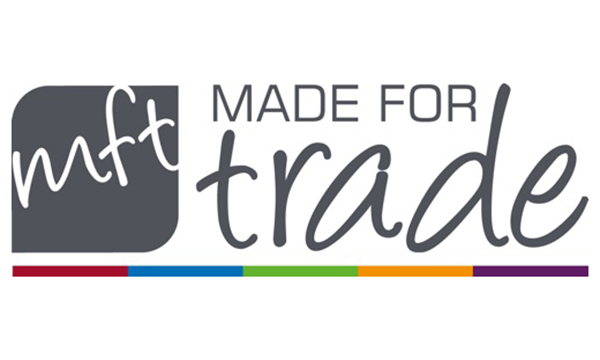 Made for Trade – Sales Manager