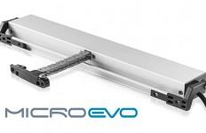 PR065 - Teal - Micro Evo