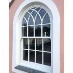 PR068 - Truro Windows