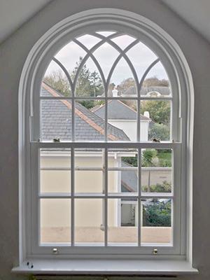 PR068 - Truro Windows (2)