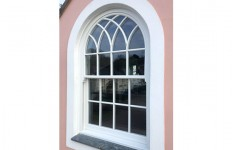 PR068 - Truro Windows