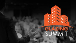 PR071 - Glazing Summit Logo_