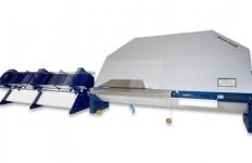 PR085 - MB950 bar bending machine