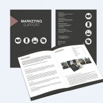 Prefix Marketing Now In Print