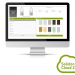 Solidor Is On A High With Cloud 2.0