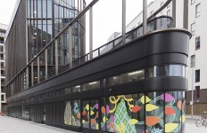 Aperture Building Greenwich 010