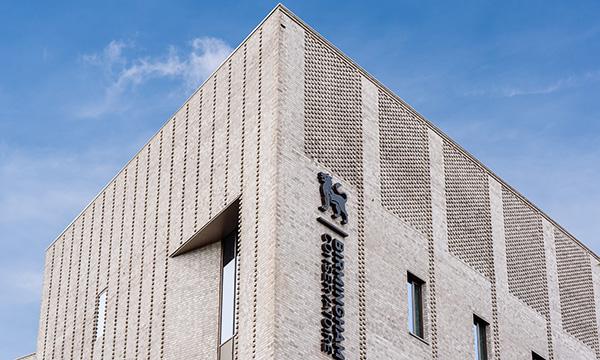 Birmingham Conservatoire-15
