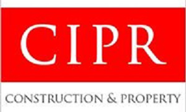 CAPSIG logo