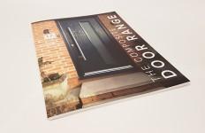 Comp Door Brochure Image