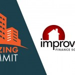 PR119 - Glazing Summit - Improveasy Sponsor