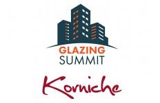 PR123 - Korniche - Glazing Summit Sponsor