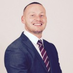 PR129 - Ben Alcock - Buisness Development Manager