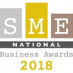 PR138 - SME National Business Awards - Roseview Windows Finalist