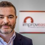 PR141 - Austin Barcley Managing Director of Improveasy
