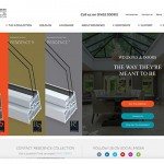 Residence Collection Gets a Dedicated Trade Website