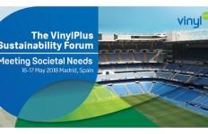 VinylPlus_homepage_670x340_V4