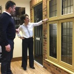 Window Tech Trade is Exclusively Residence