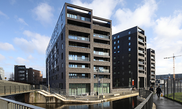 rsz_senior_architectural_systems_at_cotton_field_wharf_manchester_life