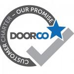 DOORCO CHARTER LOGO_FINAL