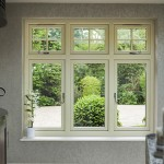 Dual Colour Demand For Residence 9