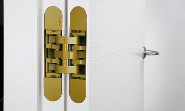 Olive W-Tec_white door 2