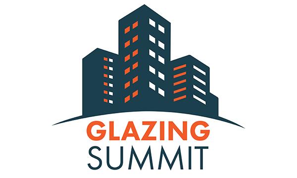 PR150 - Edgetech - Glazing Summit Sponsor