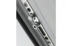 PR154 - Caldwell Sindex Lock