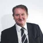 PR192 - Haydon Statham, National Sales Manager