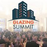 PR199 - Glazing Summit Leaders Dinner
