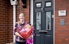 Prescot's 40th Anniversary Solidor Give Away