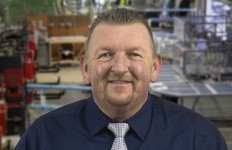 TruFrame Announce New Sales Director