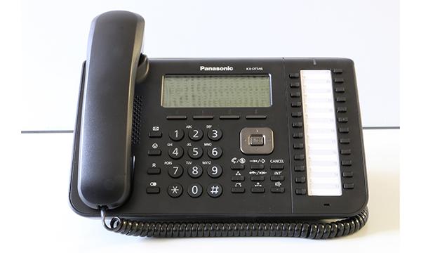 phone-1463406_1920
