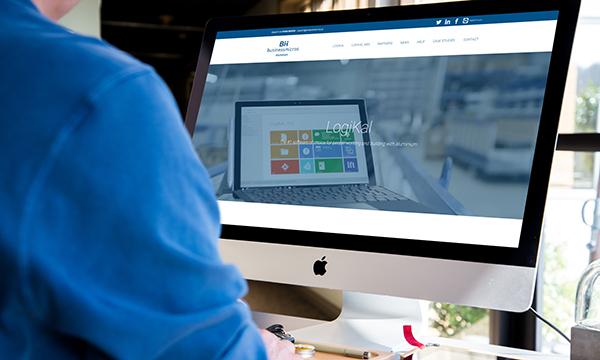 BMA276 BM Aluminium has launched its new website 3