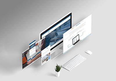 BMA276 BM Aluminium has launched its new website 4