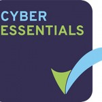 EP1814CE Eurocell Cyber Essentials Accreditation